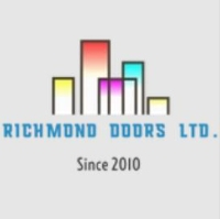 Businesses of Any and All Types Richmond Doors Ltd. in Richmond BC
