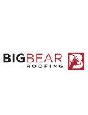 Businesses of Any and All Types Big Bear Roofing in Raleigh NC