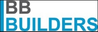 B.B Builders (Middlesex) Ltd