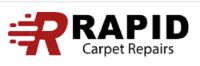 Rapid Carpet Repairs