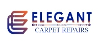 Elegant Carpet Repairs