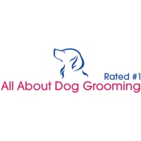 Learn To Groom