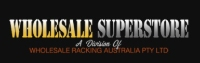Wholesale Superstore
