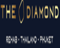 Businesses of Any and All Types The Diamond Rehab Thailand in Phuket จ.ภูเก็ต
