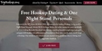 Businesses of Any and All Types tryhookup.com - best hookup website in Southfield MI