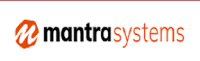 Businesses of Any and All Types Mantra Systems Ltd in Rotherham South Yorkshire England