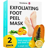 Businesses of Any and All Types Foot Peel Mask Los Angeles in Los Angeles CA