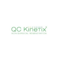 Businesses of Any and All Types QC Kinetix (Kansas City) in Kansas City MO