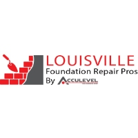 Businesses of Any and All Types Louisville Foundation Repair Pros in Louisville KY