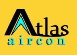 Businesses of Any and All Types Atlas Aircon in Vadodara GJ