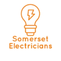 Somerset Electricians