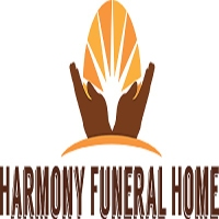 Black Owned Funeral Homes