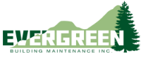 Evergreen Building Maintenance...