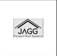 JAGG Premium Roof Systems