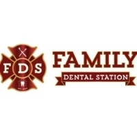 Family Dental Station - Glenda...