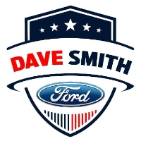 Businesses of Any and All Types Dave Smith Ford in Williamsville NY