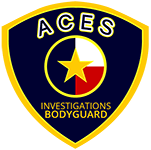 ACES Private Investigations Louisville