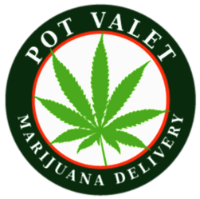 Businesses of Any and All Types Pot Valet in Santa Monica CA