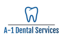 A1 Dental Services