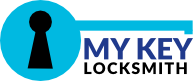 MyKey Locksmith