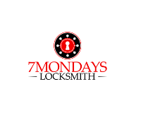 7Mondays Locksmith