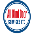 All Kind Door Services Ltd