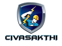 CIVASAKTHI ENTERPRISE