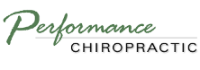 Businesses of Any and All Types Performance Chiropractic in Westminster CO