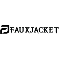 Businesses of Any and All Types Faux Jacket in Cheyenne WY
