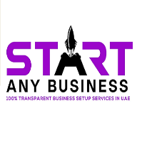 Business setup in UAE - Startanybusiness