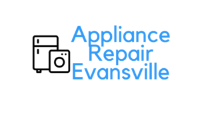 Appliance Repair In Evansville