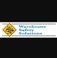 Warehouse Safety Solutions Australia