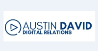 Austin David Digital Marketing