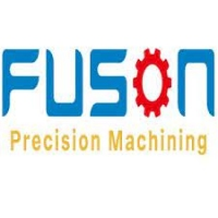 Businesses of Any and All Types Fuson Precision Machining in Porter Ranch CA