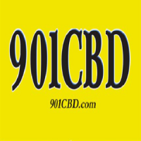 Businesses of Any and All Types 901 CBD Shop in Bartlett TN