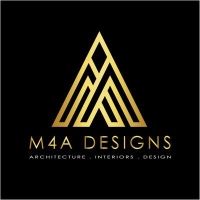 Interior Designer in Jaipur | M4A Designs Pvt. Ltd.