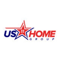 Businesses of Any and All Types US Home Group - Sell My House Fast in Phoenix AZ