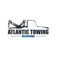 Atlantic Towing Melbourne