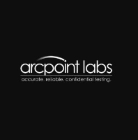 ARCpoint Labs of Scottsdale No...