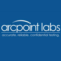 ARCpoint Labs of Southborough-...