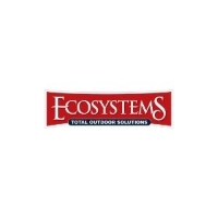 EcoSystems Total Outdoor Solut...