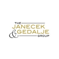 The Janecek & Gedalje Group