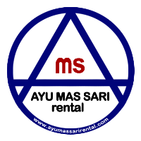 Ayu Mas Sari Car Rental