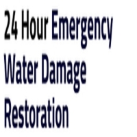 Long Island 24 hour Water Damage Restoration