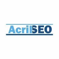 #01 Best Outsourcing Company Sri Lanka - Acril SEO