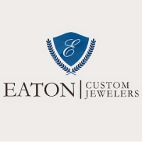Eaton Custom Jewelers