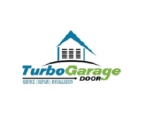 Businesses of Any and All Types Turbo Garage Door in Santa Rosa CA