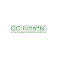 Businesses of Any and All Types QC Kinetix (Ocala) in Ocala FL