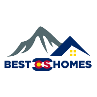 Best CS Homes