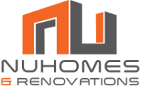 NuHomes & Renovations LTD